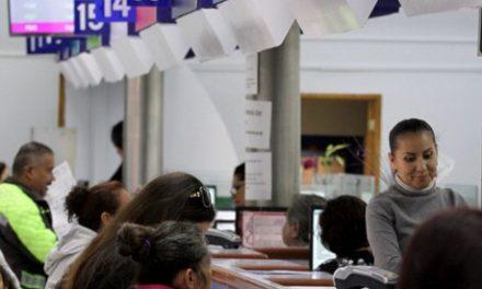 ¡Registra Municipio de Aguascalientes positiva respuesta de contribuyentes cumplidos!