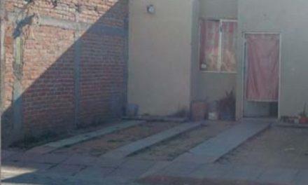 ¡Hombre se suicidó en Aguascalientes por no tener trabajo ni dinero para mantener a su familia!