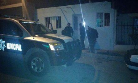 ¡Joven limpiaparabrisas consumó el sexto suicidio del año en Aguascalientes!