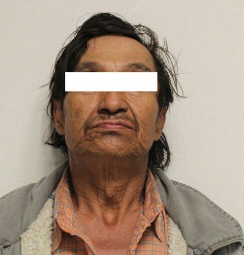 ¡Detuvieron a padre e hijo dedicados a la venta de drogas en Aguascalientes!
