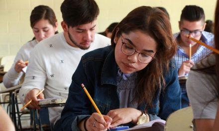 ¡A partir del 1 de marzo permanecerá abierto el pre-registro de EXANI II 2018 para alumnos rezagados y foráneos!