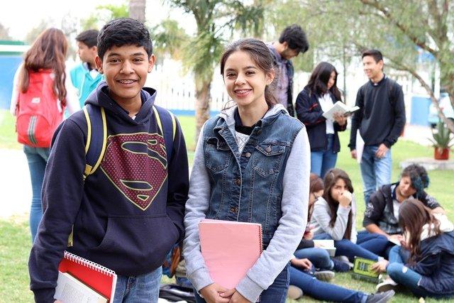 ¡9 de febrero fecha límite para entrega de solicitudes de becas a escuelas particulares de media superior y superior!