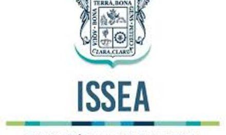 ¡ISSEA brinda a la población algunas recomendaciones sobre la calidad de los productos alimenticios provenientes del mar!