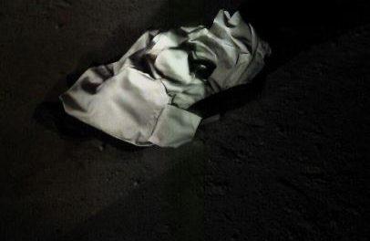 ¡Chofer de camión urbano murió de un infarto en Aguascalientes!