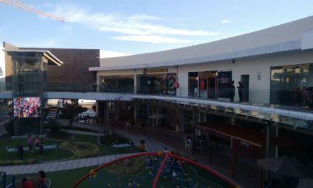 ¡El sismo también se sintió en Aguascalientes y se evacuaron edificios!