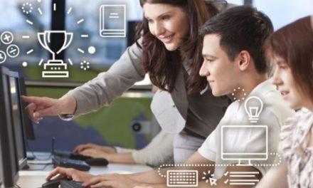 ¡Más de 22 mil alumnos de secundaria fortalecerán competencias a través del uso de plataforma en línea Pruébat!