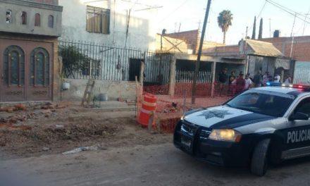 ¡Niño de 12 años de edad se suicidó en Aguascalientes porque sufría bullying en la secundaria!