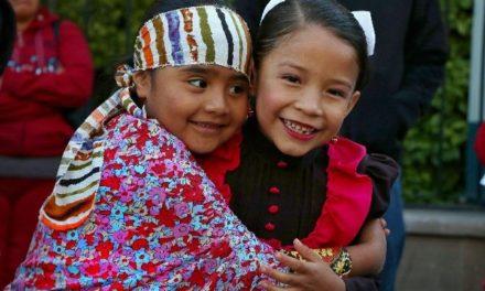 ¡Delinea el Ayuntamiento de Jesús María las acciones para proteger los derechos de los menores de edad!