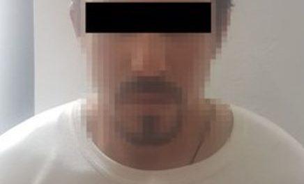 ¡Detuvieron a sujeto que violó a una menor de edad en San Juan de los Lagos!
