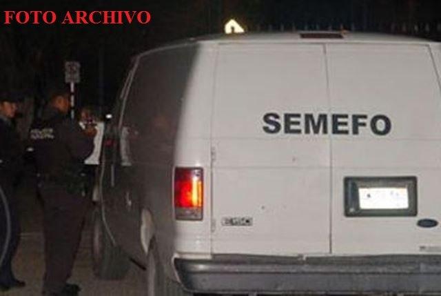 ¡Una mujer se suicidó en las celdas de la Dirección de Seguridad Pública de Zacatecas!