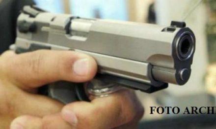 ¡Detuvieron a un policía estatal y dos civiles por asaltar a una pareja en Zacatecas!