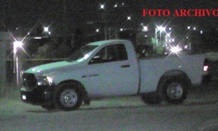 ¡Hombre lesionado al intentar ejecutarlo en Pánuco!