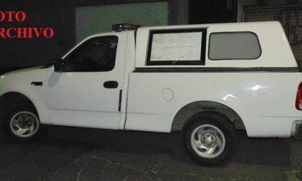 ¡Suicidio 25 en Aguascalientes: joven se ahorcó en su casa en Tepezalá!