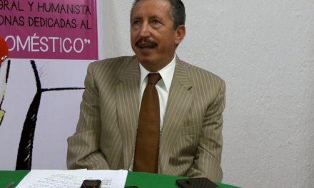 ¡Policías municipales de Aguascalientes son los que más violan los Derechos Humanos!