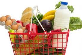 ¡Salarios de aguascalentenses insuficientes para adquirir la canasta alimentaria básica!