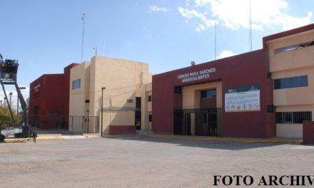 ¡Sentenciaron a 24 años de prisión a sicario que ejecutó a un individuo en Aguascalientes!