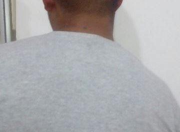 ¡Detuvieron a adolescente acusado de violar a su novia en Aguascalientes!