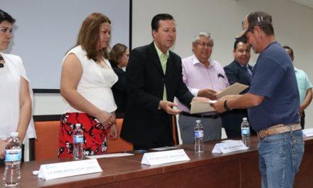 ¡IEA y SNTE reactivan Comisión Estatal Mixta de Escalafón en beneficio del personal de apoyo y asistencia a la educación!