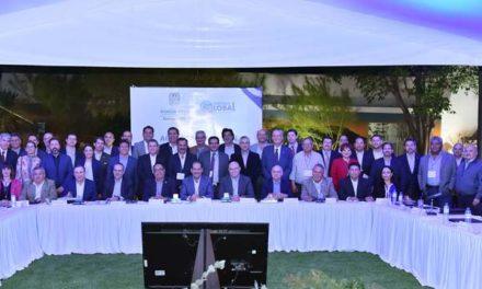 ¡Aguascalientes es 2° lugar Nacional en Competitividad: IMCO!