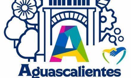 ¡Ve Ayuntamiento de Aguascalientes que Gobierno del Estado quiere violar su autonomía!