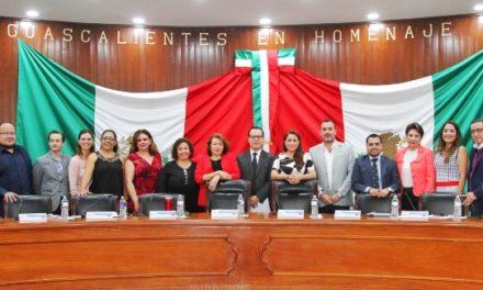 ¡Reitera Tere Jiménez compromiso a favor del medio ambiente!