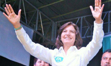 ¡Se deslinda Nueva Alianza del SNTE en Aguascalientes!