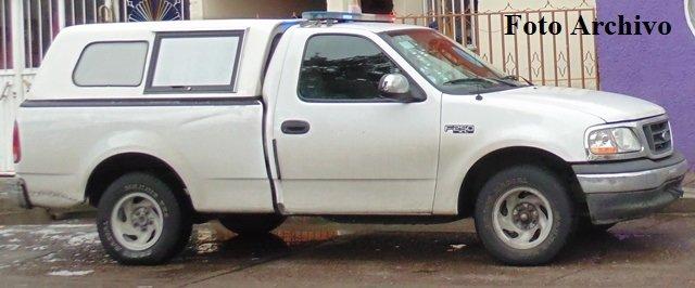 ¡Suicidio 24 en Aguascalientes: joven ejecutivo de un banco se intoxicó con medicamentos!