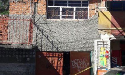 ¡Suicidio 27 del año en Aguascalientes: ancianita se ahorcó en su casa con una sábana!