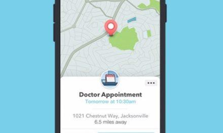 ¡Gobierno del Estado colabora con Waze para eficientar la movilidad en Aguascalientes!