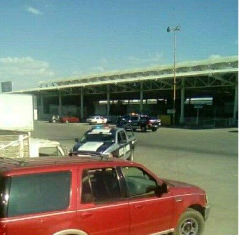 ¡Apuñalaron a un empleado de una carnicería para robarle $100 mil en Aguascalientes!