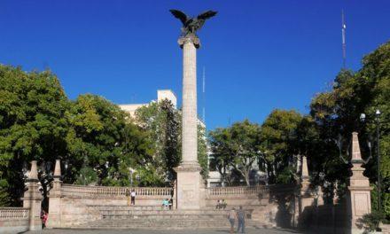 ¡Aguascalientes podría ser el segundo municipio de todo México en liquidar su deuda pública!