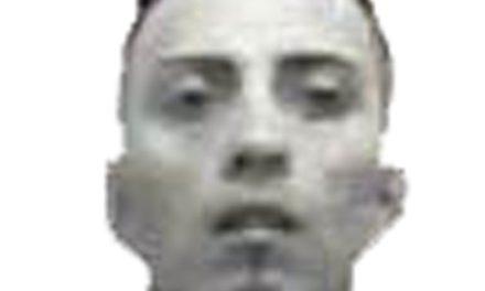 """¡Ejecutaron al delincuente """"El Foco"""" de 2 balazos en la cabeza en Aguascalientes!"""