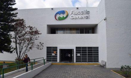 ¡Detuvieron a otro pandillero que asesinó a un joven en Aguascalientes!
