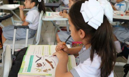 ¡IEA facilita a usuarios plataforma digital cifras de la educación y catálogo de escuelas!