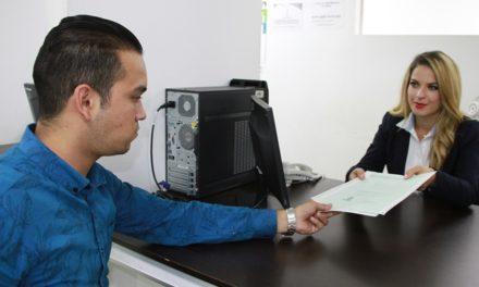 ¡Tramita tu certificado o constancia de estudios de manera rápida y sencilla en el IEA!