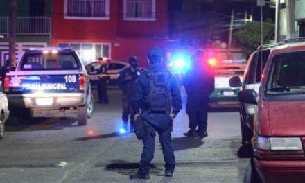 ¡Intentaron ejecutar a dos hombres y una mujer en Zacatecas!