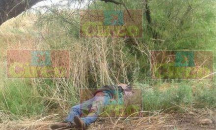 ¡Joven falleció y otro resultó lesionado tras caerles encima un rayo en Calera!