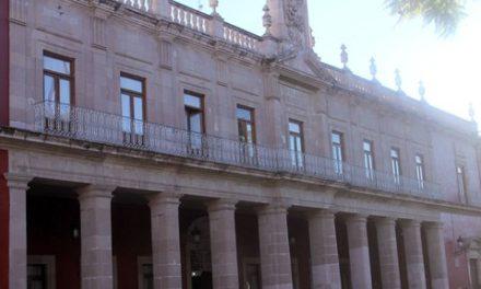 ¡Aprueba Cabildo destinar más de 432 millones del Fortamun a seguridad!