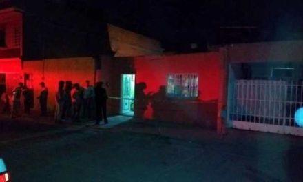 ¡Hombre se ahorcó en su casa y consumó el suicidio 39 del año en Aguascalientes!