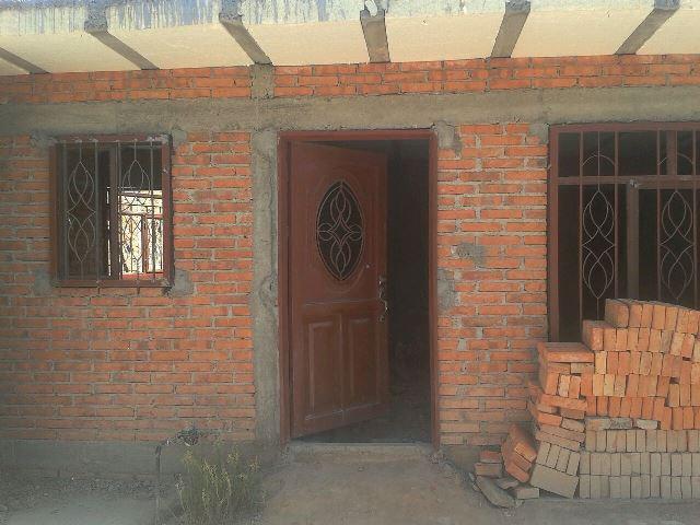 ¡Mujer se ahorcó y protagonizó el suicidio 36 del año en Aguascalientes!