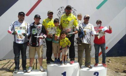 ¡Torneo de Pesca Deportiva Feria Nacional de San Marcos 2018!