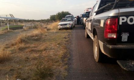 ¡Adolescente de 16 años de edad se suicidó en Aguascalientes!