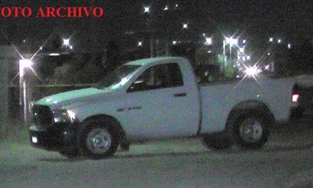 ¡Joven se suicidó en su casa en Sombrerete, Zacatecas!