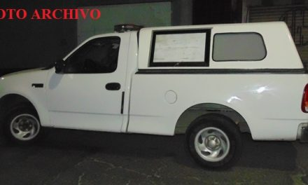 ¡Hombre se suicidó ahorcándose en su casa en Calvillo, Aguascalientes!