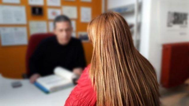 ¡La asistencia psicológica ayuda a disminuir la depresión!