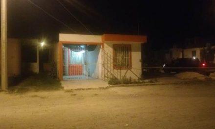 """¡Asesinaron al narcomenudista """"El Chicano"""" en un """"picadero"""" en Lagos de Moreno!"""
