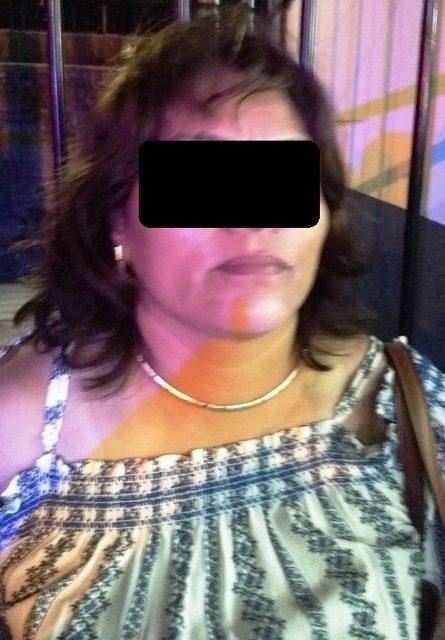 ¡Detuvieron a 4 guanajuatenses que lesionaron a 3 policías estatales en Aguascalientes en el último día de la FNSM!