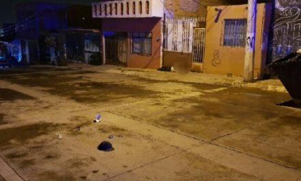 ¡Vincularon a proceso a sicario que ejecutó a un narcomenudista en Aguascalientes!