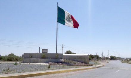 ¡Detuvieron a 2 policías municipales secuestradores y narcotraficantes en Enrique Estrada!