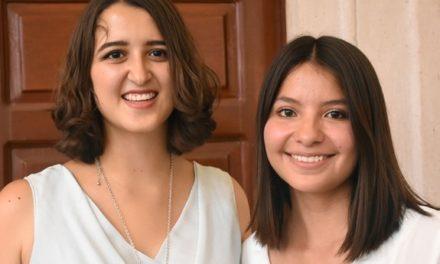 ¡Municipio de Aguascalientes ve en jóvenes un futuro sustentable!